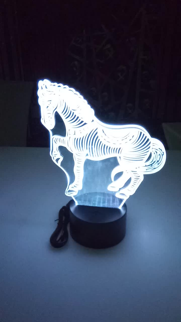 Bulbing Ligh3d Led Lamp Featuring 3d Wire Frame Images Earth Globe Wiring A With Night Light
