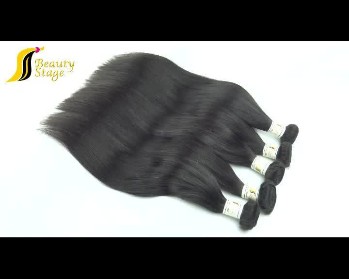 Sexy and beauty baby human hair wig, wholesale cheap full lace human hair wig