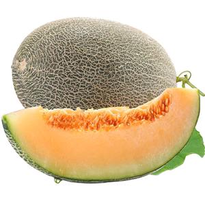 王小二10斤新鲜应当季大漠哈蜜瓜