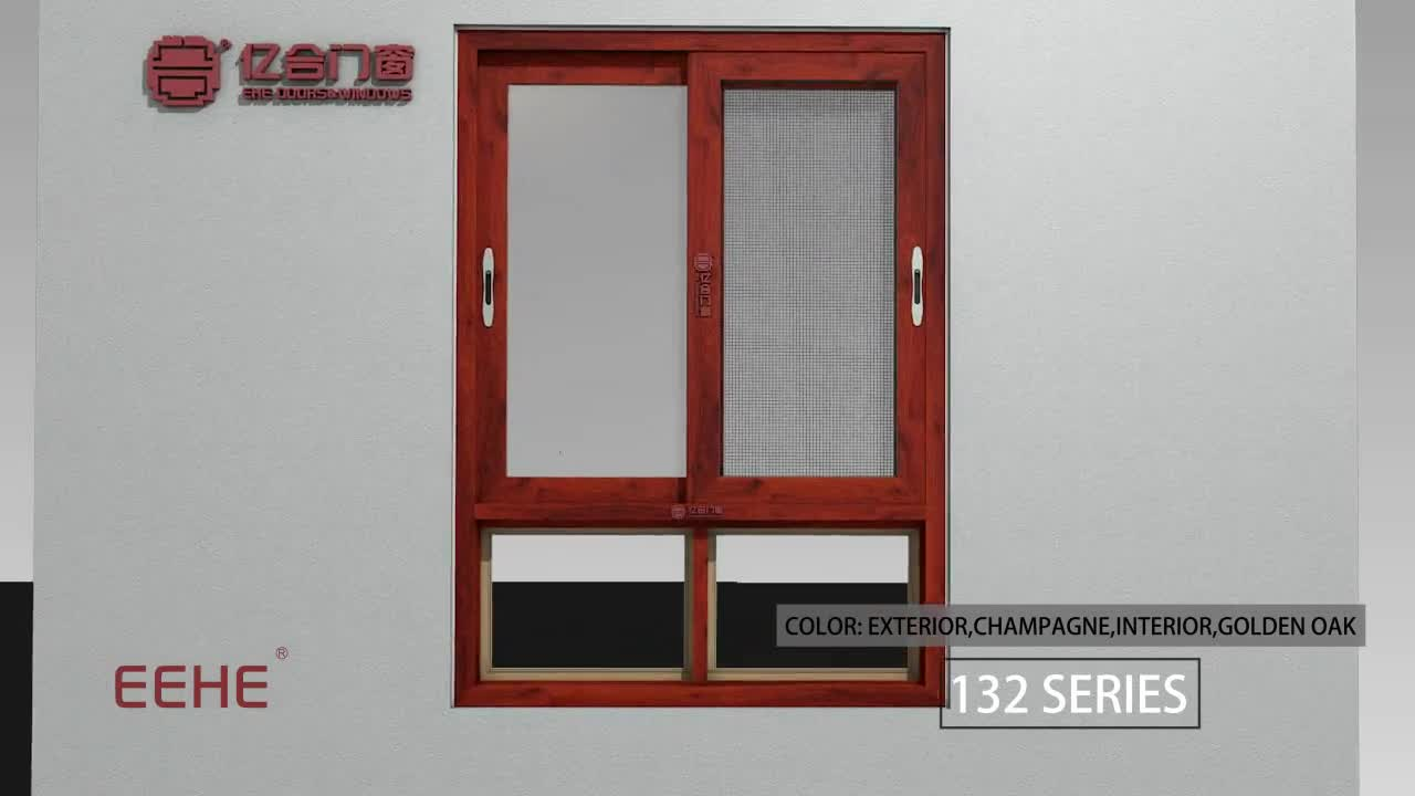 Double Entry Aluminum Decorative Front Door For Living Room Buy