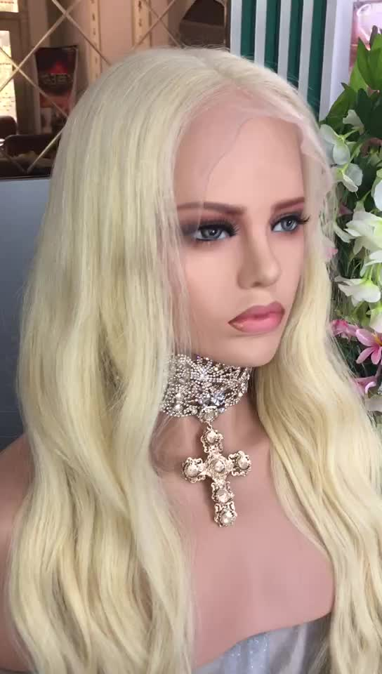 Alibaba com brazilian human hair overnight delivery full lace wigs wholesale