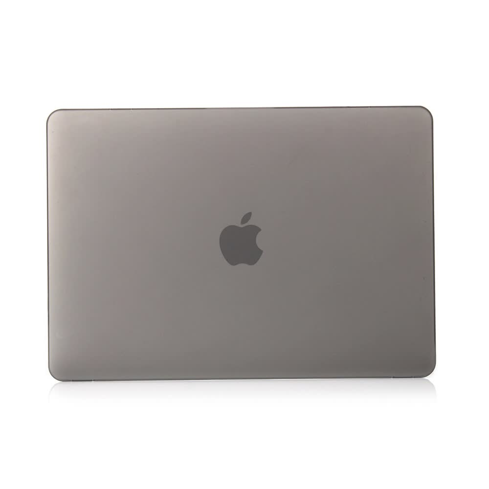 For Macbook Pro 15 Case, Rainbow Plastic Hard Cover for Mac A1707
