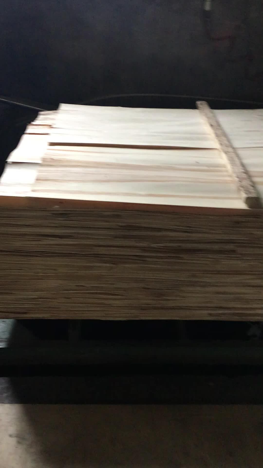High Pressure Laminate Plywood Sheets Hpl Manufacture