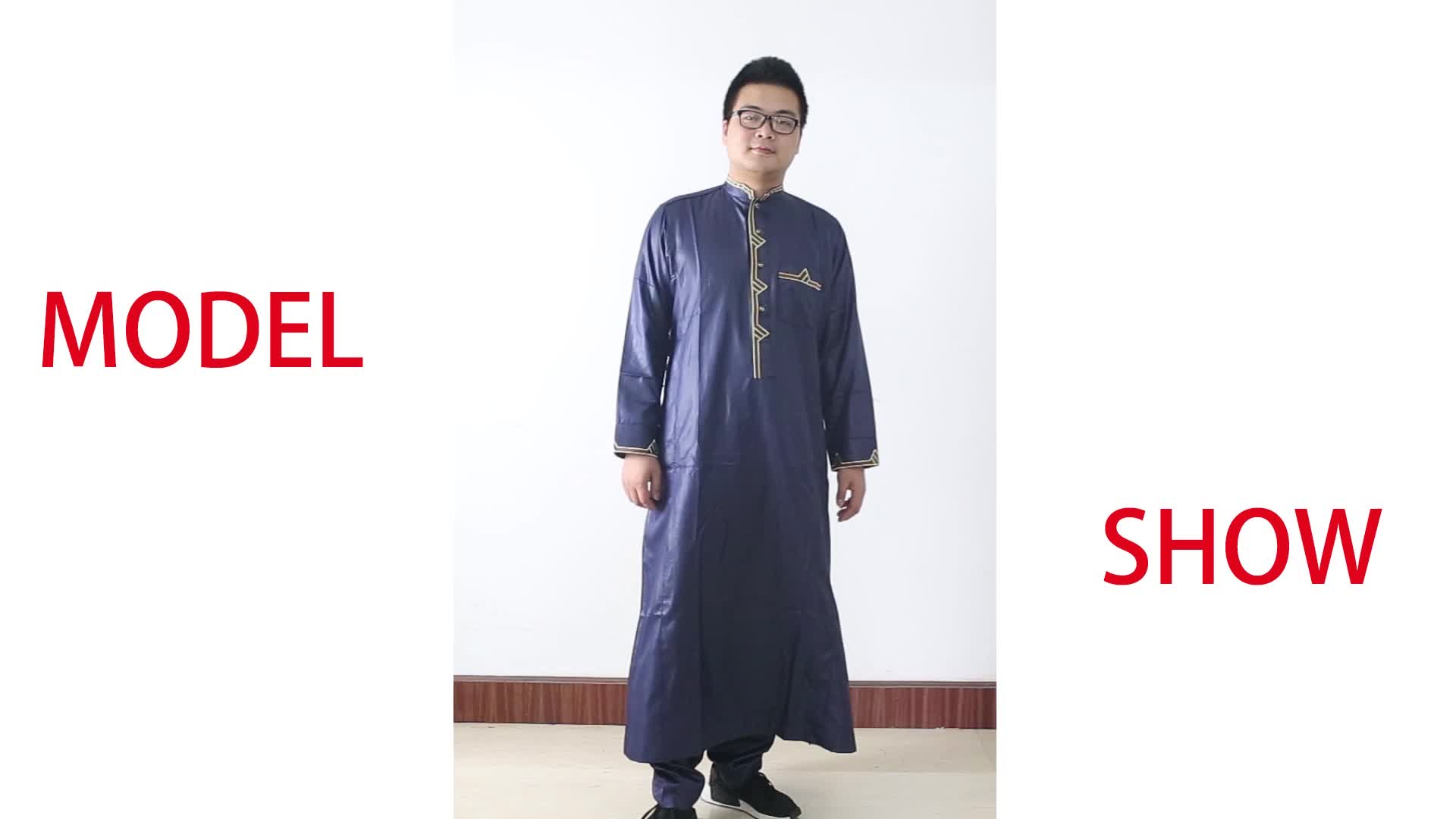 H & D Fabriek Prijs 10 STKS MOQ Dashiki Shirts Groothandel Textiel Bazin Afrikaanse Kleding Voor Man