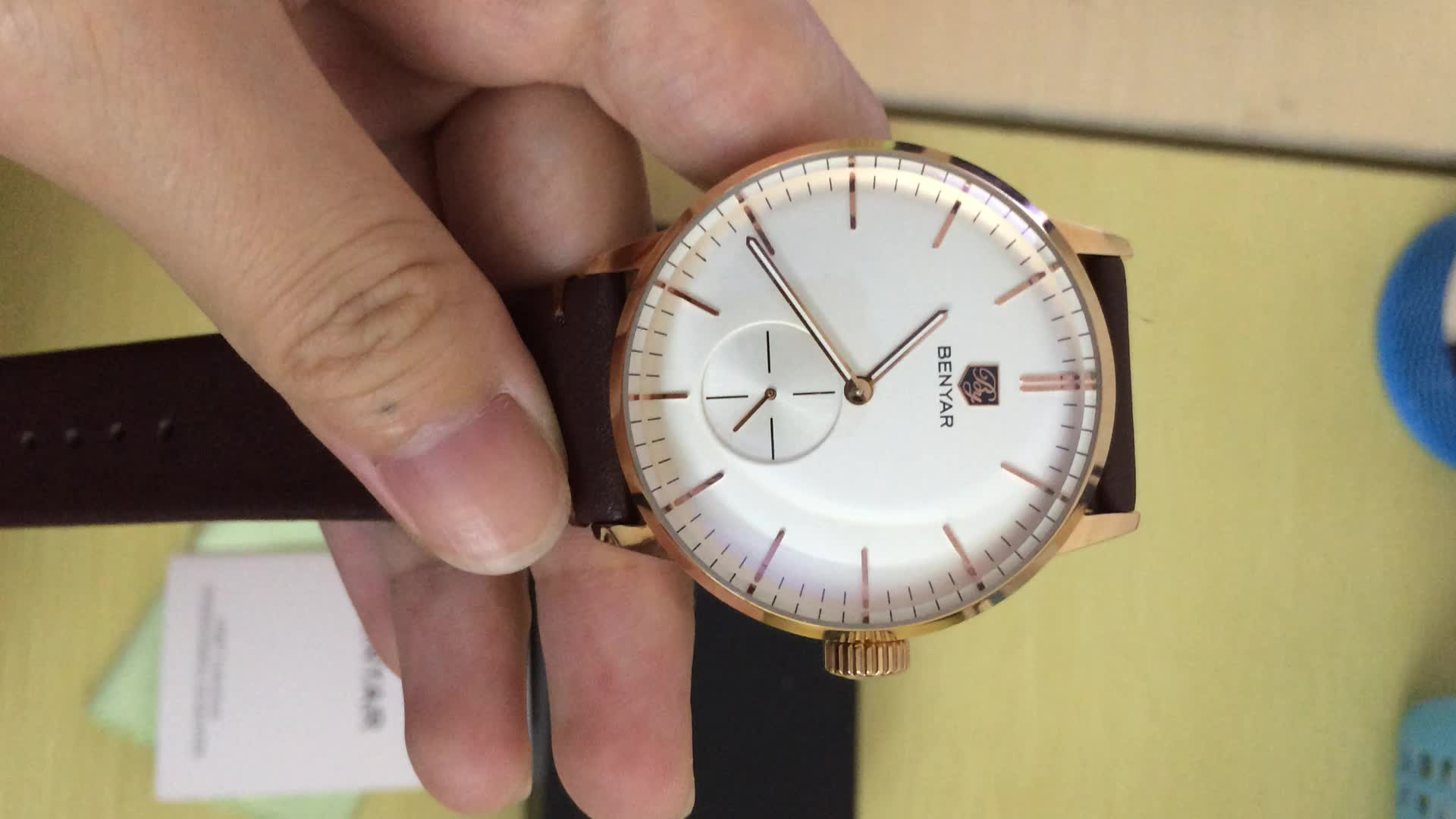 s wholesale watches replica quality philippe patek