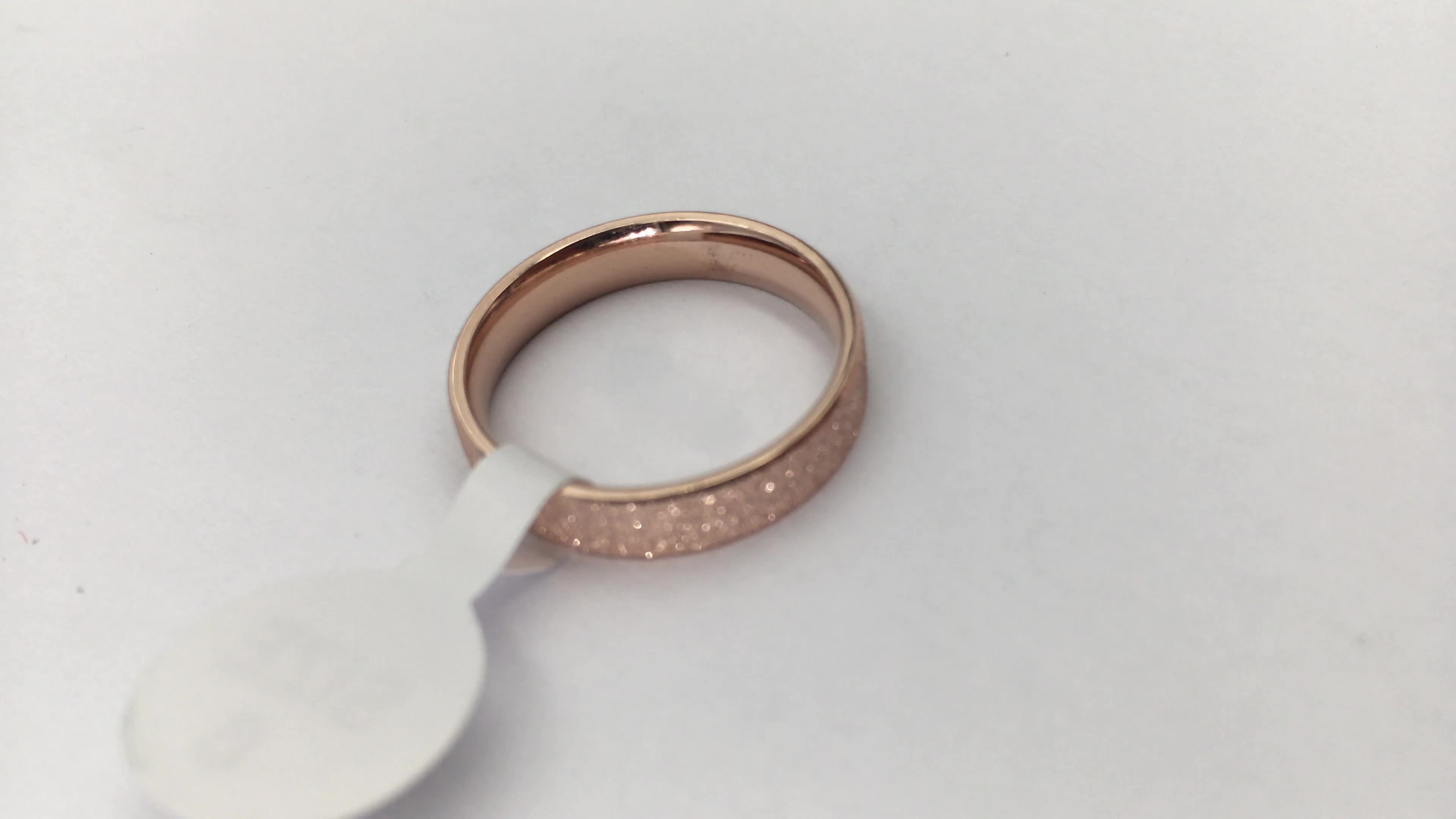 Gold Finger Couple Rings Design For Women With Price ...