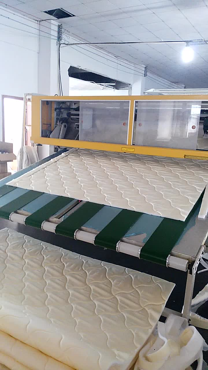 electric adjustable bed massage bed memory foam mattress king size - Adjustable Beds King Size