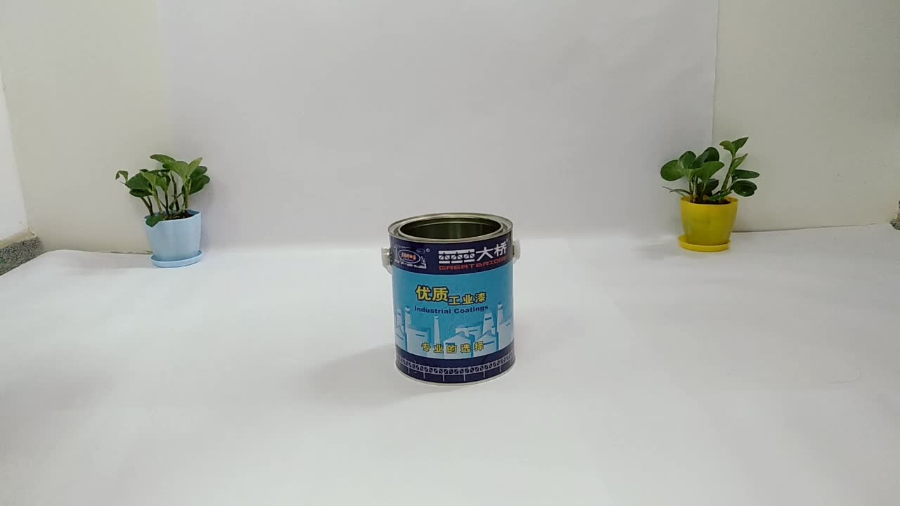 Wholesale spray aerosol tin can spray paint can buy spray tin can aerosol tin can spray Cheap spray paint cans