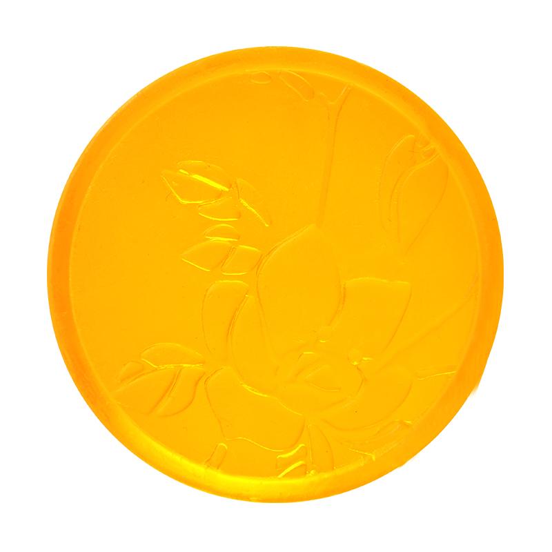 上海硫磺皂去螨虫除螨洗脸沐浴硫黄好不好
