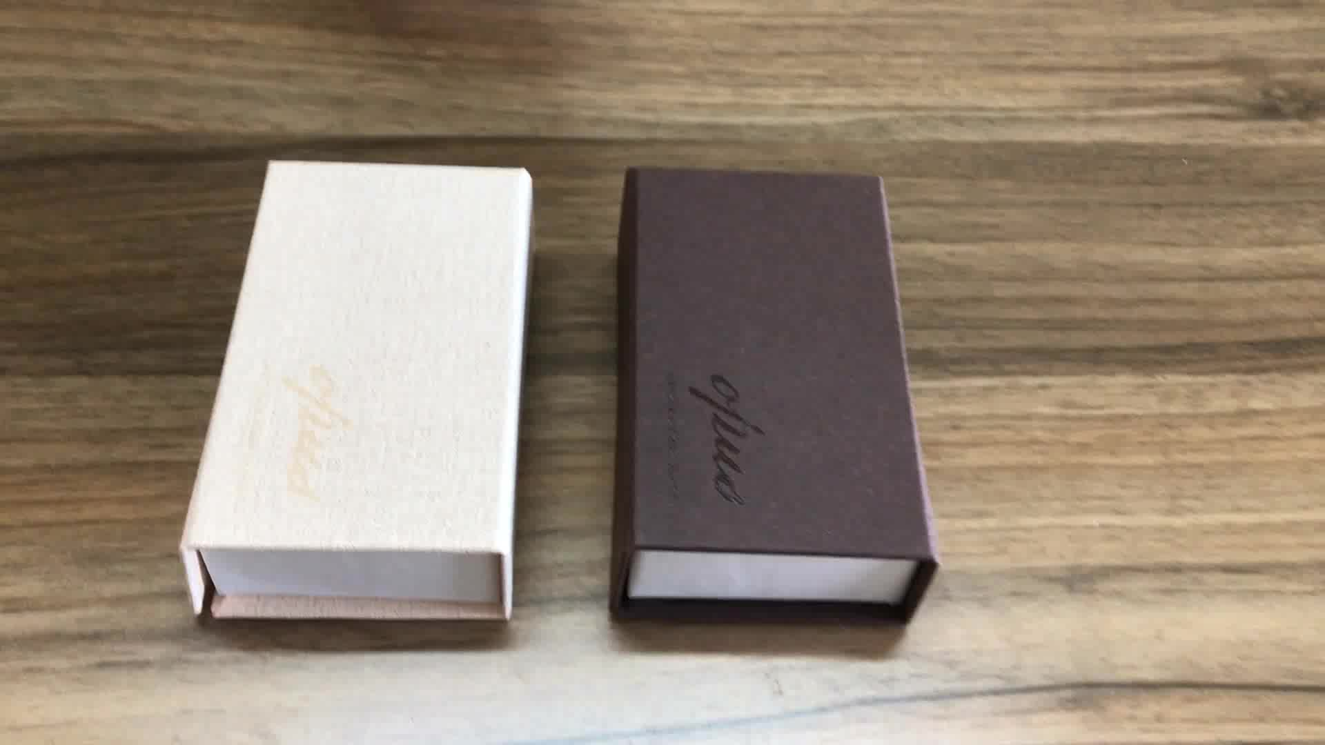 Hot Sale Hand Made Rigid Chocolate Gift Boxes, Chocolate Boxes , Chocolate Packaging Boxes
