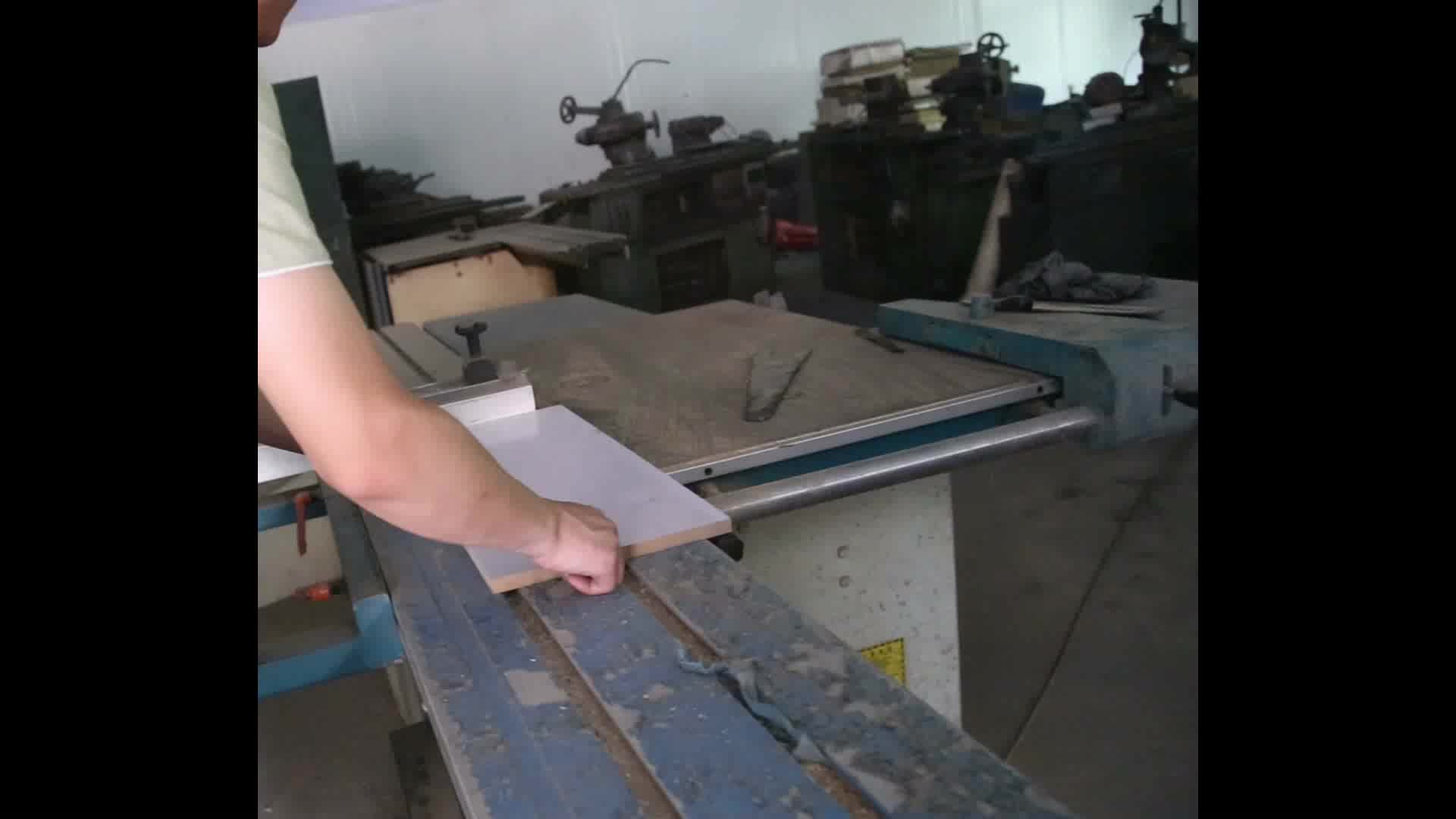 Cutting aluminium and other non ferrous metals Saw blade