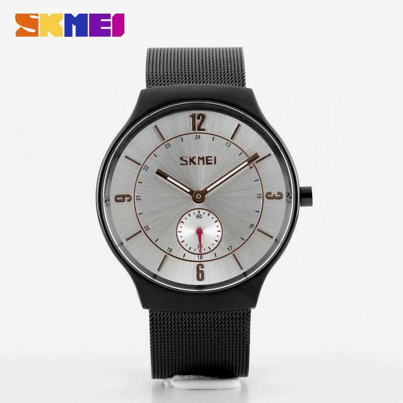 custom quartz leather watch your gift watches men causal brand wooden mens own unique customized wood product bamboo logo for birthday lovers photo