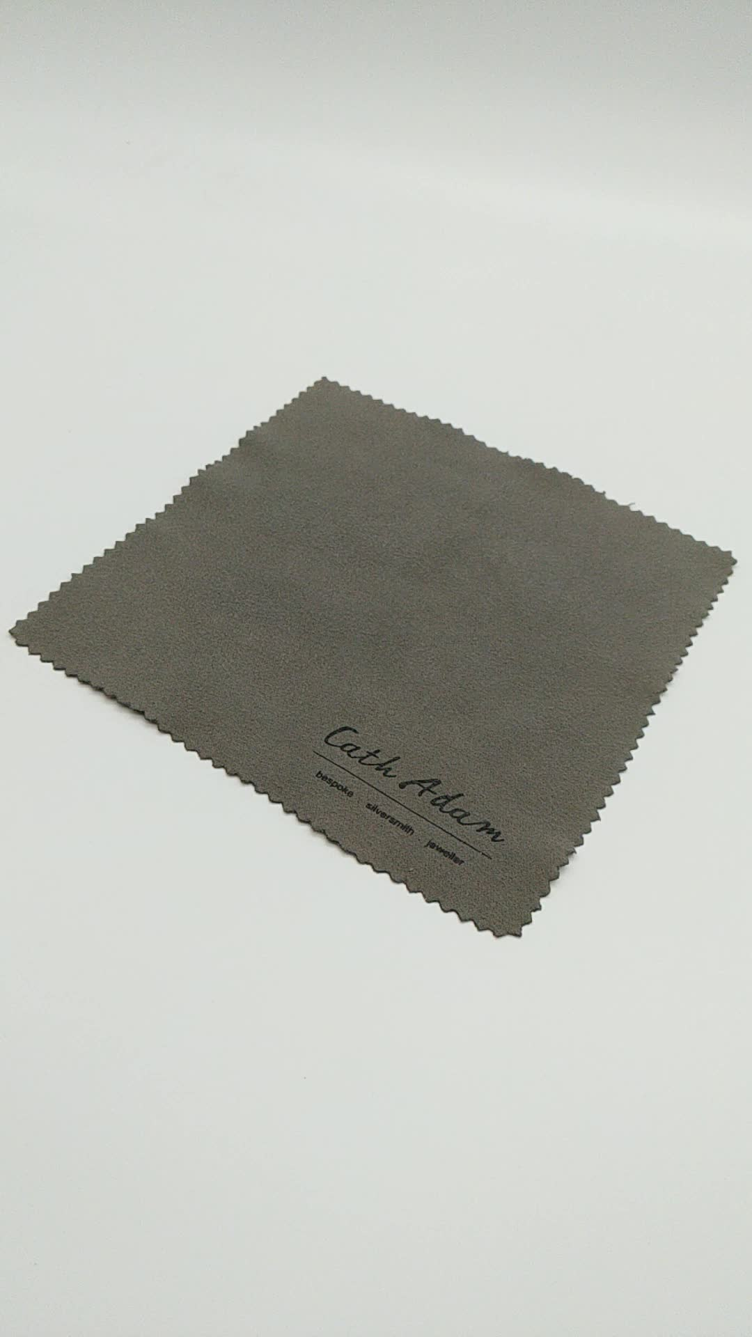 Microfibre Window Cleaning Cloth Wipe Buy Glasses