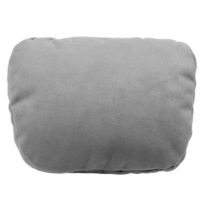 头枕s级迈巴赫e级a200l glc枕头用后评测