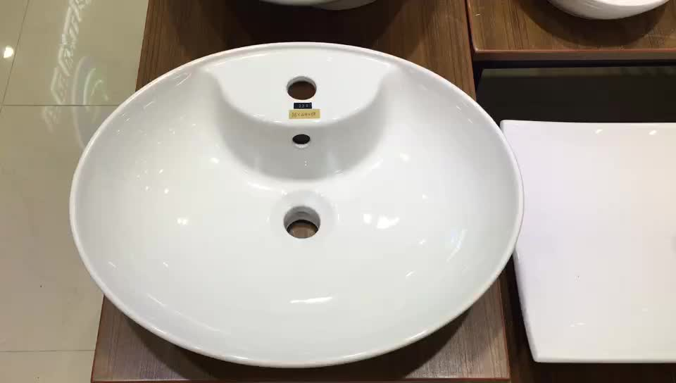 No.228 Modern Wash Basin Designs For Dining Room American ...