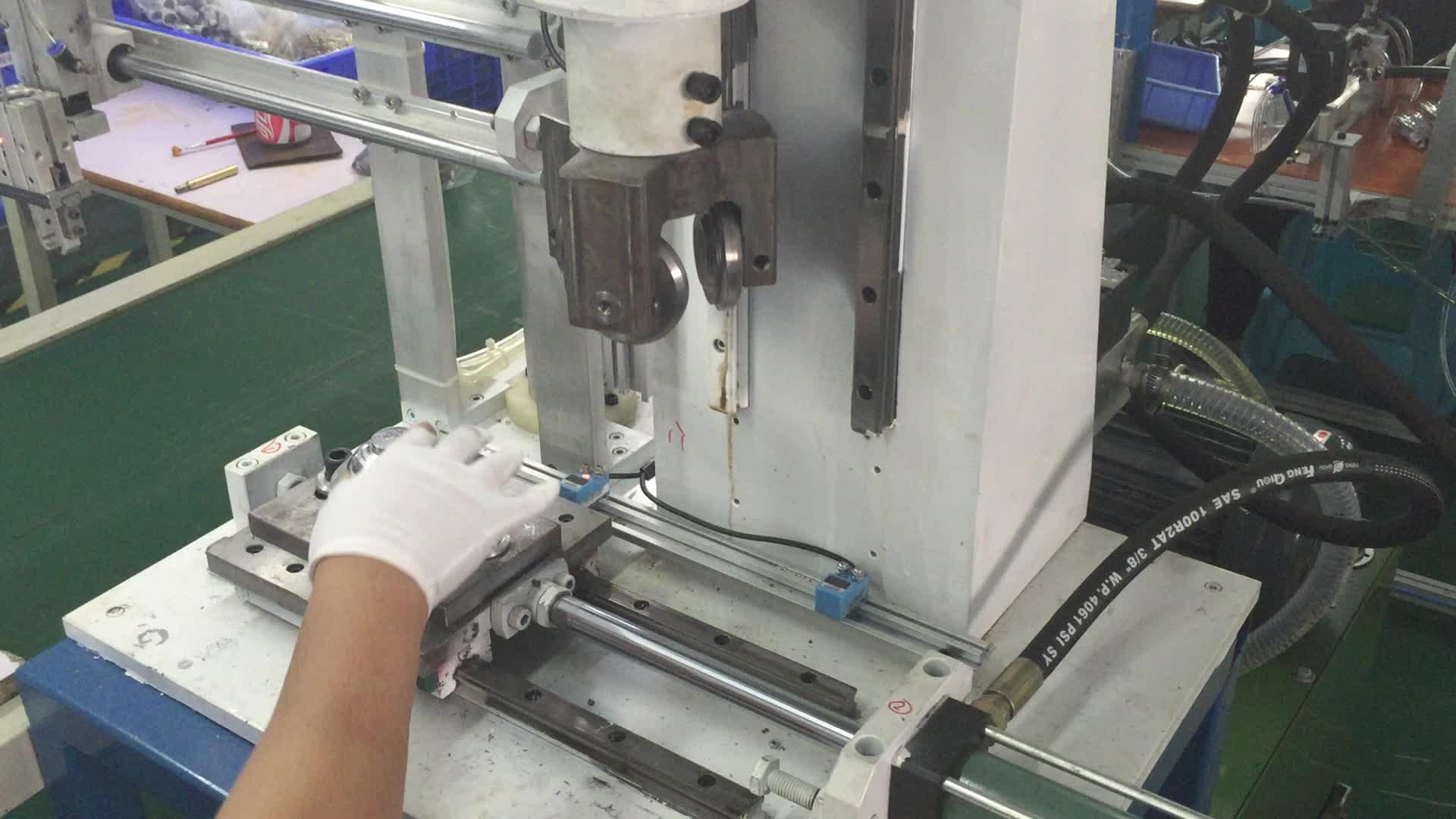 조정 고압 가스 프로판 조정기
