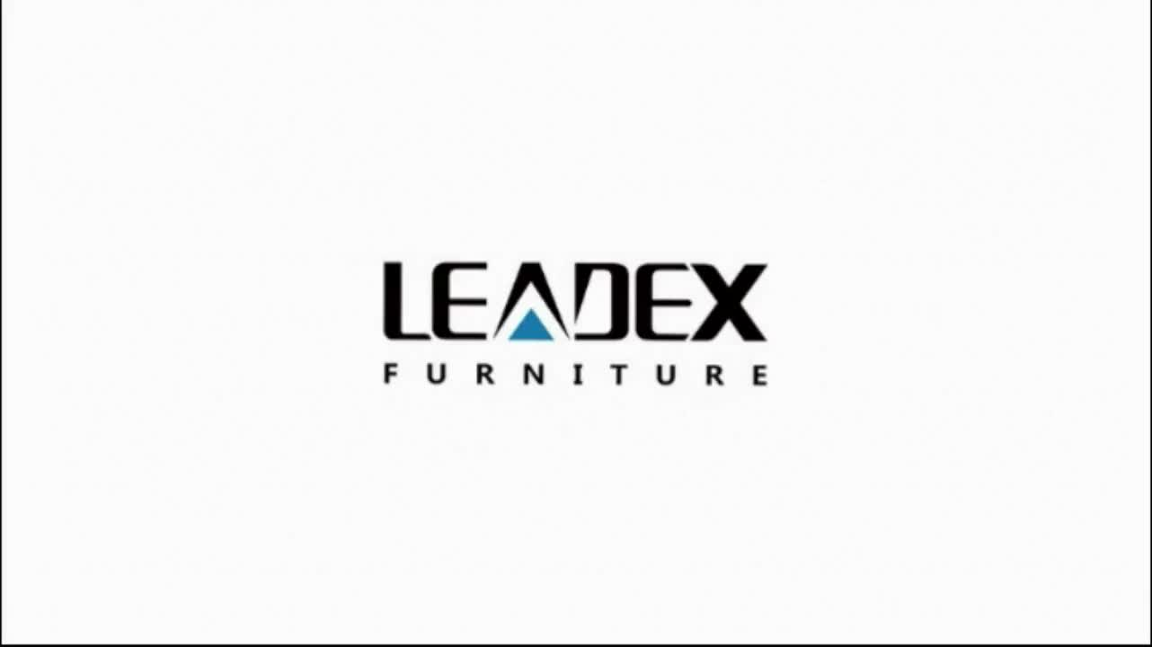 top 10 office furniture manufacturers. China Factory Top 10 Executive Office Furniture Desks Manufacturers
