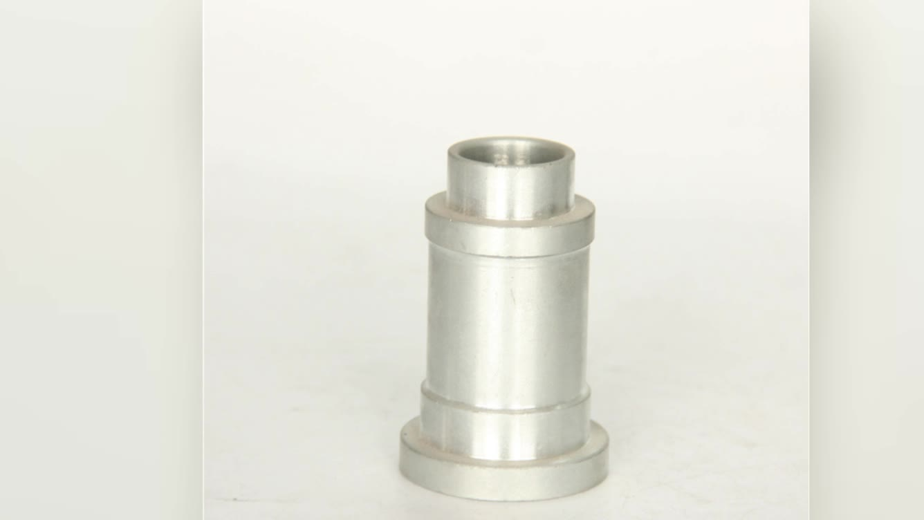 high precision custom machining stainless steel eyebolts