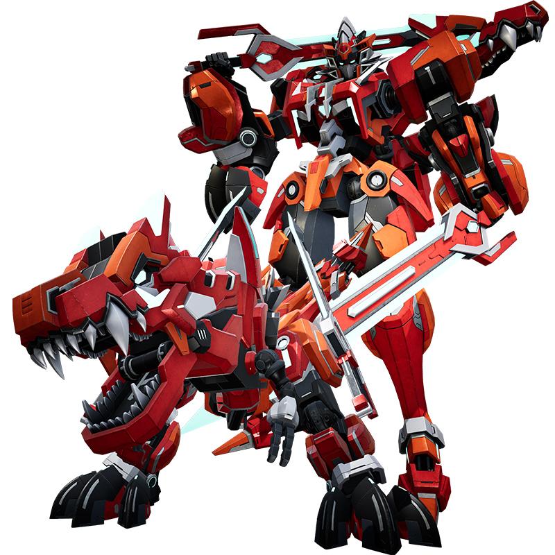 合体钢铁飞龙3奥特曼龙魂变形玩具评价好不好