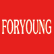 foryoung旗舰店