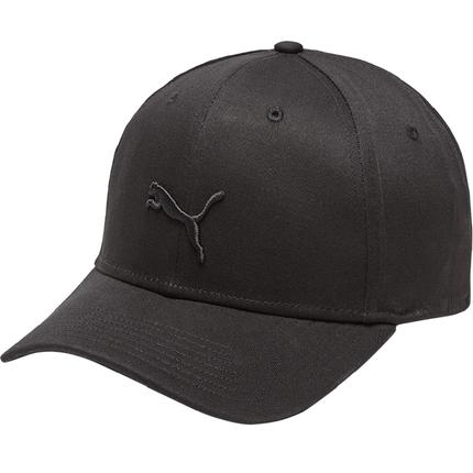 puma官方stretchfit 021561棒球帽