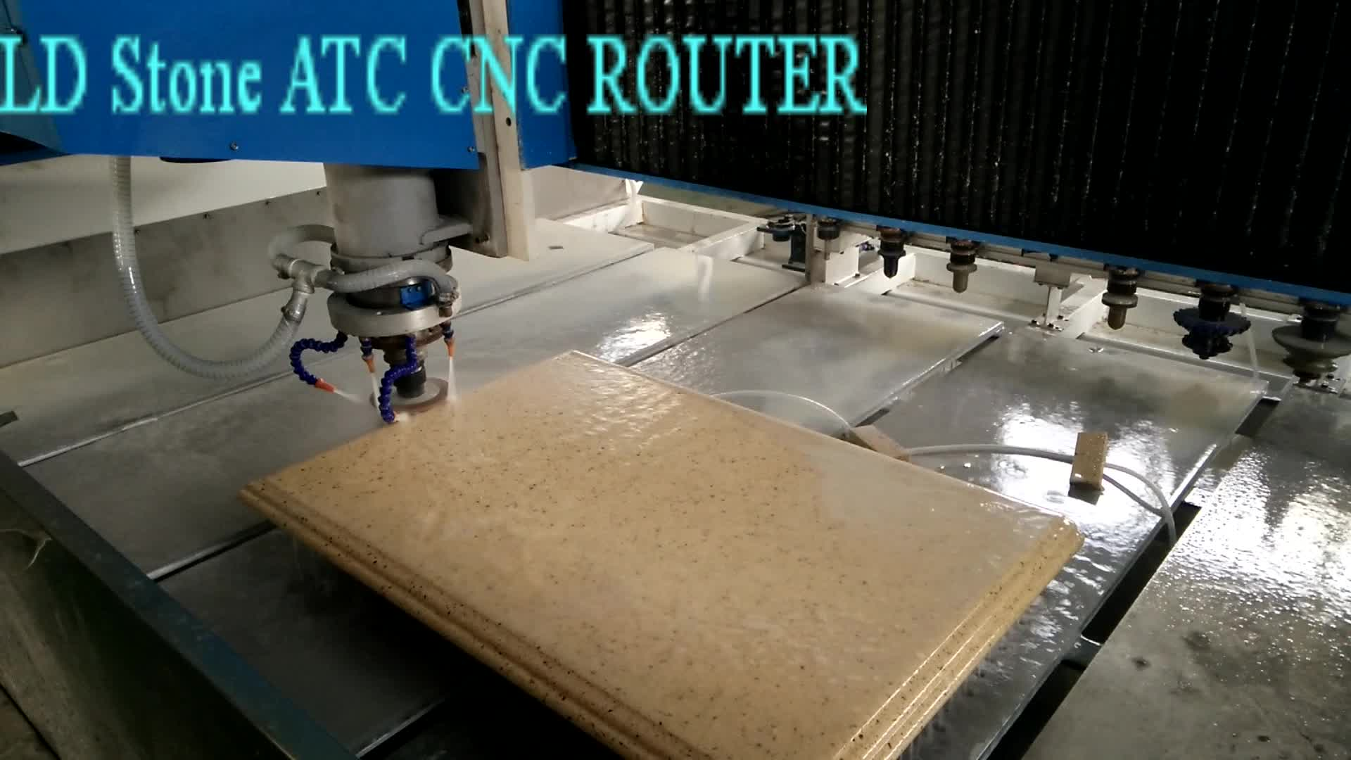 china cnc router machine 5 axis atc stone cnc router price buy cnc router kit china cnc router. Black Bedroom Furniture Sets. Home Design Ideas