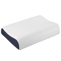 leehelli泰国天然乳胶枕乳胶枕头评价好不好