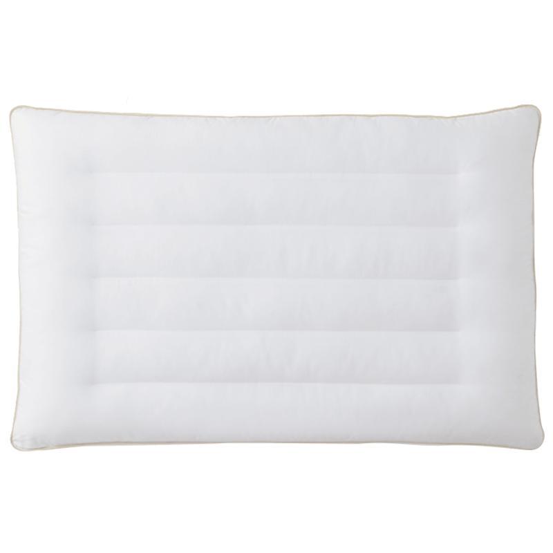 康尔馨五星级酒店成人全棉男女枕芯值得购买吗