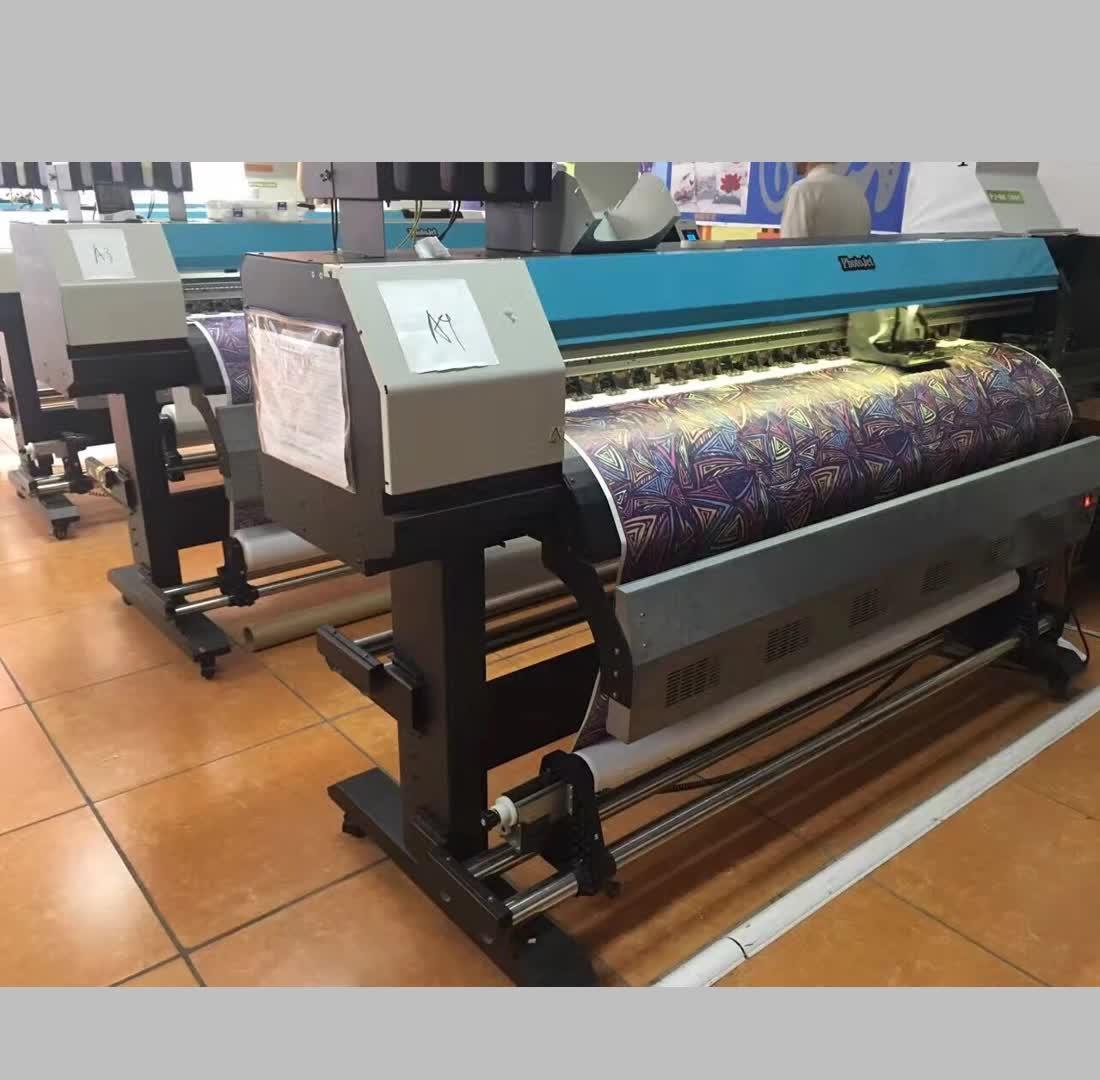 Hot Sell Custom Design Tropical Print Runner Mens Very Short Shorts