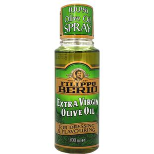 翡丽百瑞特级初榨200ml孕妇橄榄油