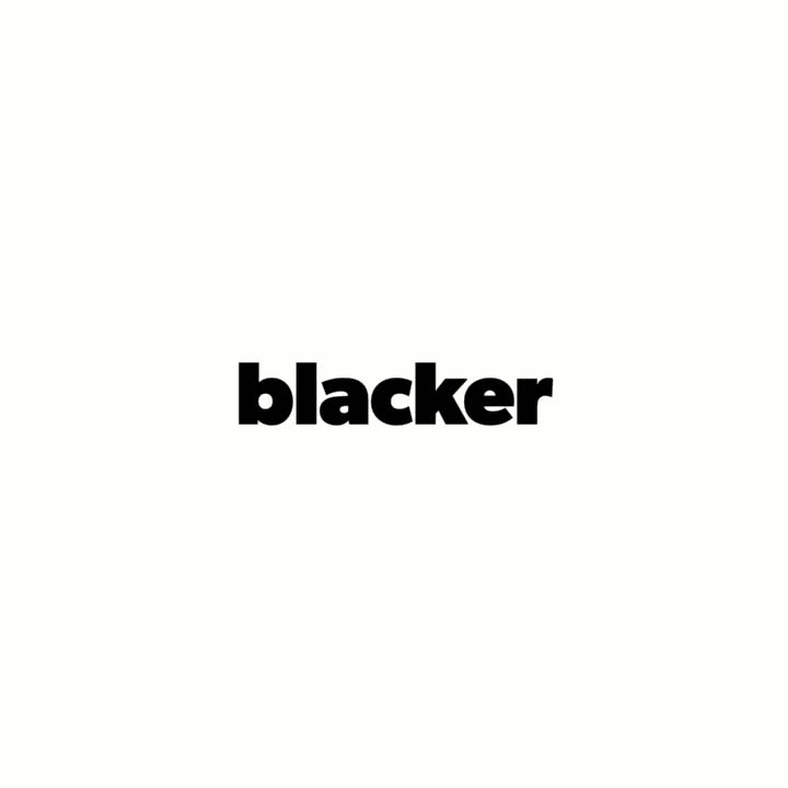 2017 best seller original blacker wax vape pen for wholesale