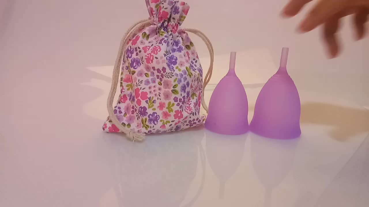 Modern diva cup silicone menstrual cup lady menstrual cups - Buy diva cup ...