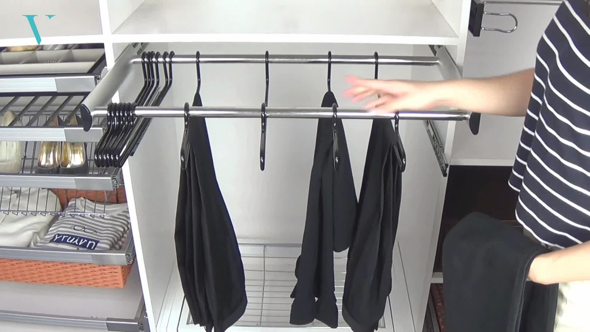 from chaotic for but a clothes do to arranged the when rackbuddy what or finally fashion arrived closet it tidier germany tips spring and new blog desire has is pants poorly modeblog wardrobe with rack
