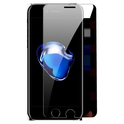苹果x钢化iphonex iphonexr手机膜