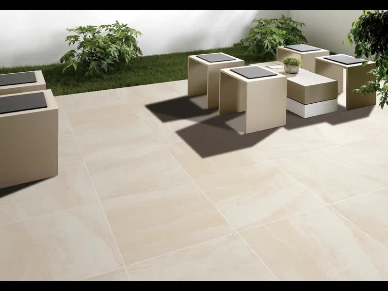 600x600mm Porcelain Tile Gres Porcellanato Floor