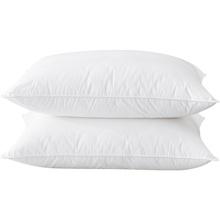 南极人一对装助睡眠家用护颈椎枕