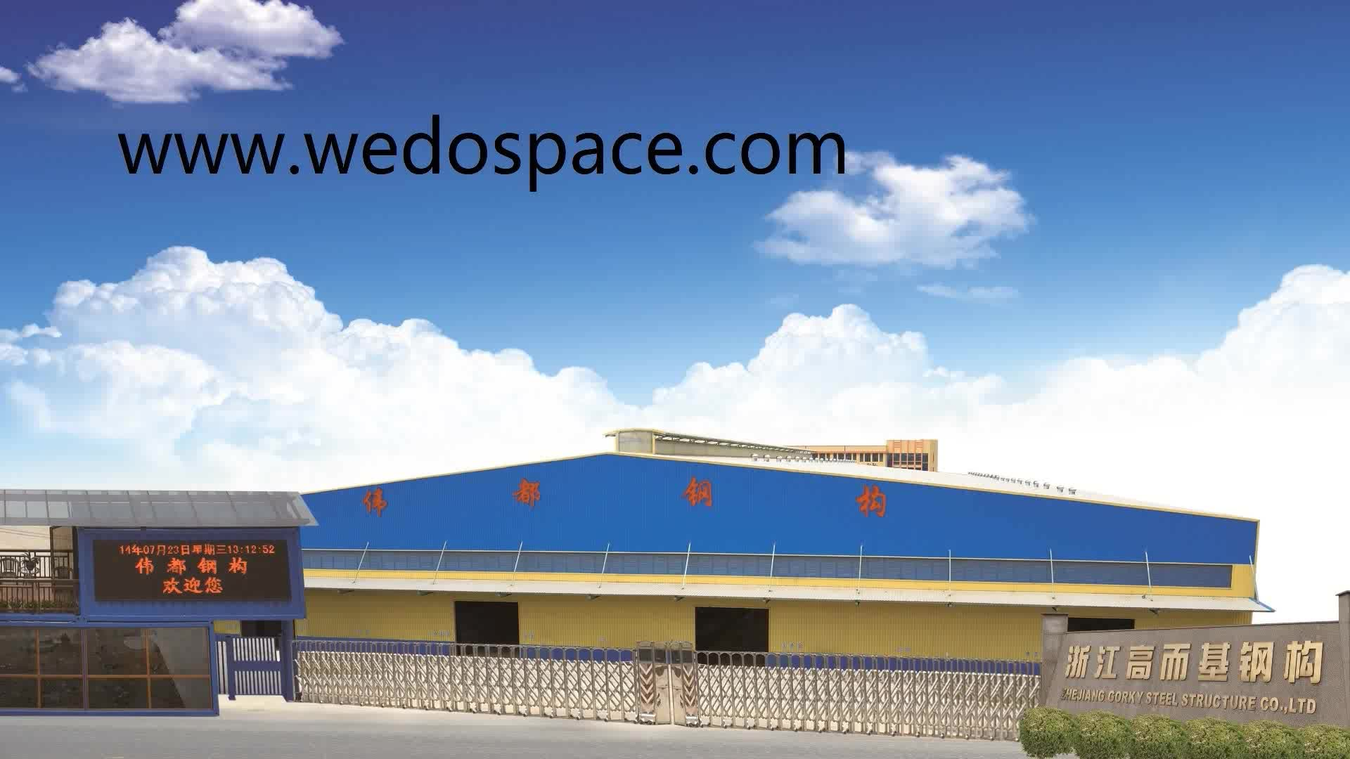 Cost effective steel frame building design steel structure for Cost effective house building