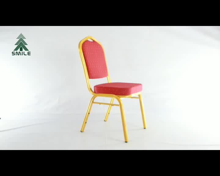 En gros pas cher hôtel hall chaise banquet chaises à vendre