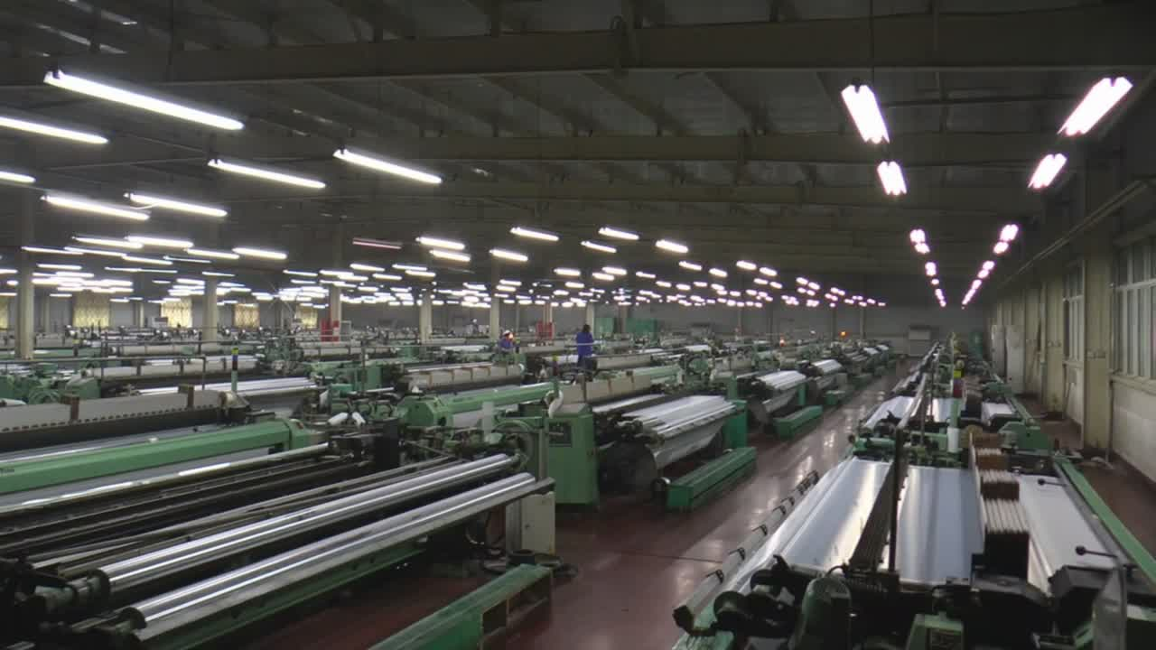 100% Polyester Mesh Lining Fabric For Silk Screen