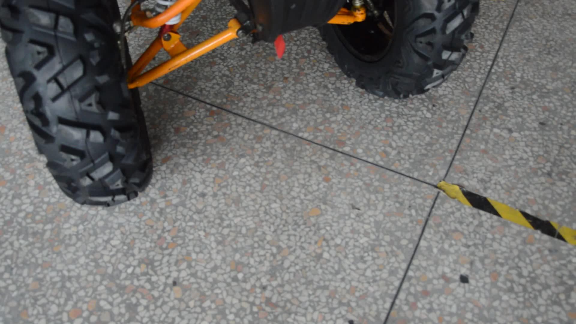 250CC ATV quad bike China 250CC with water cooling