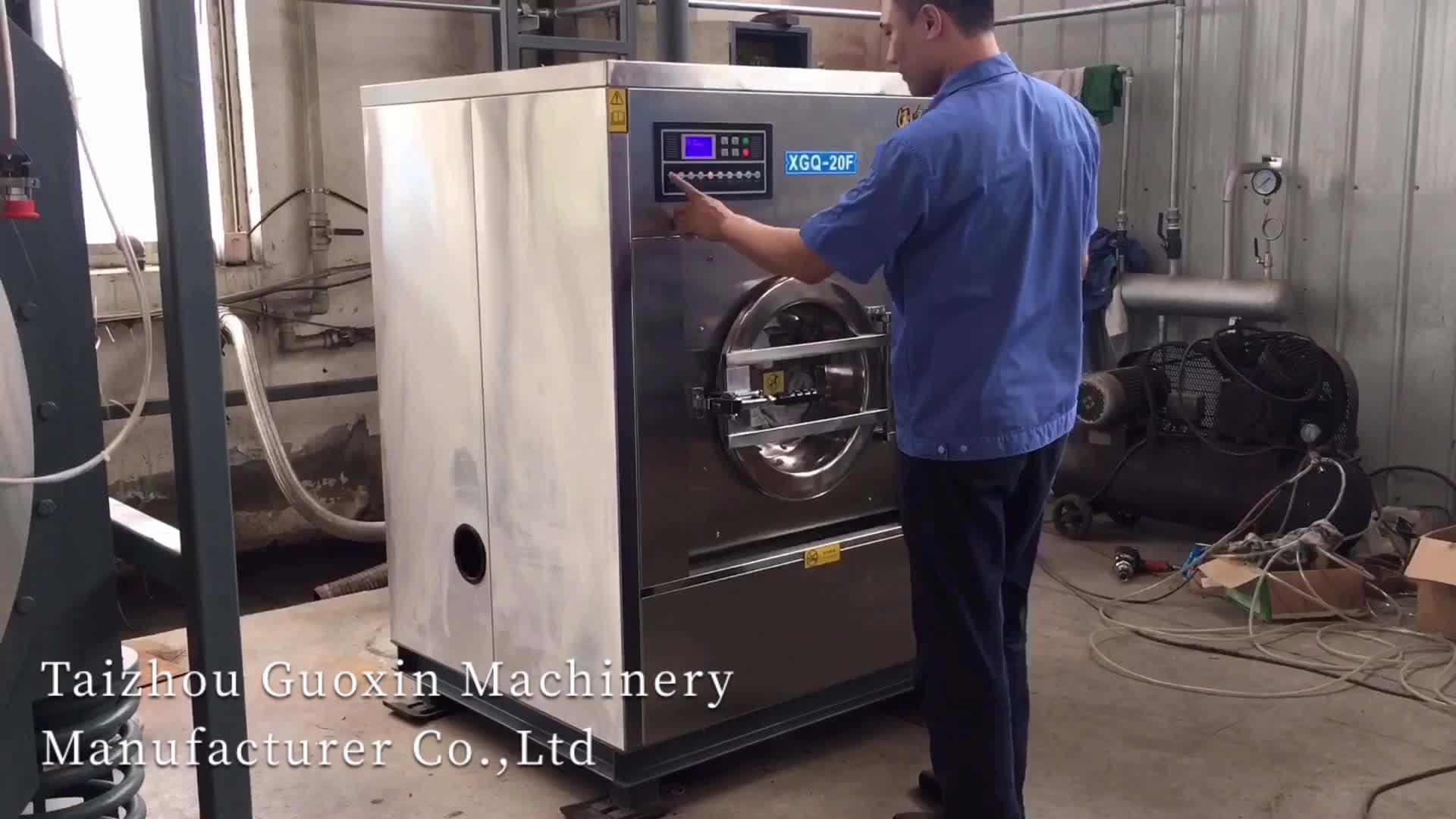 Autom Tico Dispensador De Detergente Lavadora Super Asia Lavadora  ~ Dosificador De Detergente Para Lavadoras