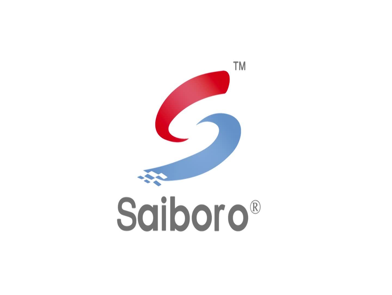 Saiboro 2019 अनुकूलित tpu पीसी 2 में 1 shockproof सेलफोन मामले के लिए सैमसंग नोट 10 प्लस