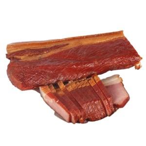 5斤装年货湖南腊肉