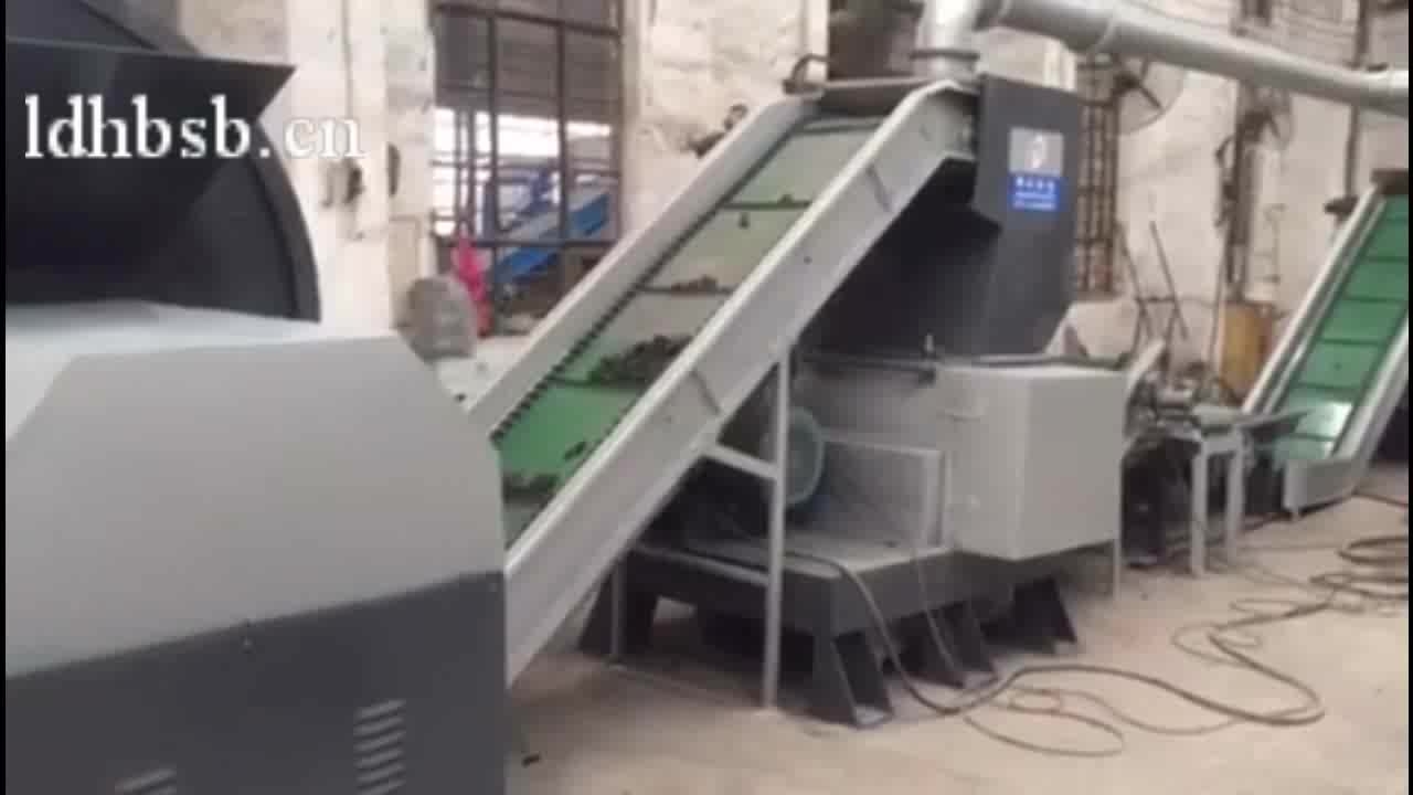 Tire Bead Separator And Bead Wire Remover Machine For Tire Recycling ...