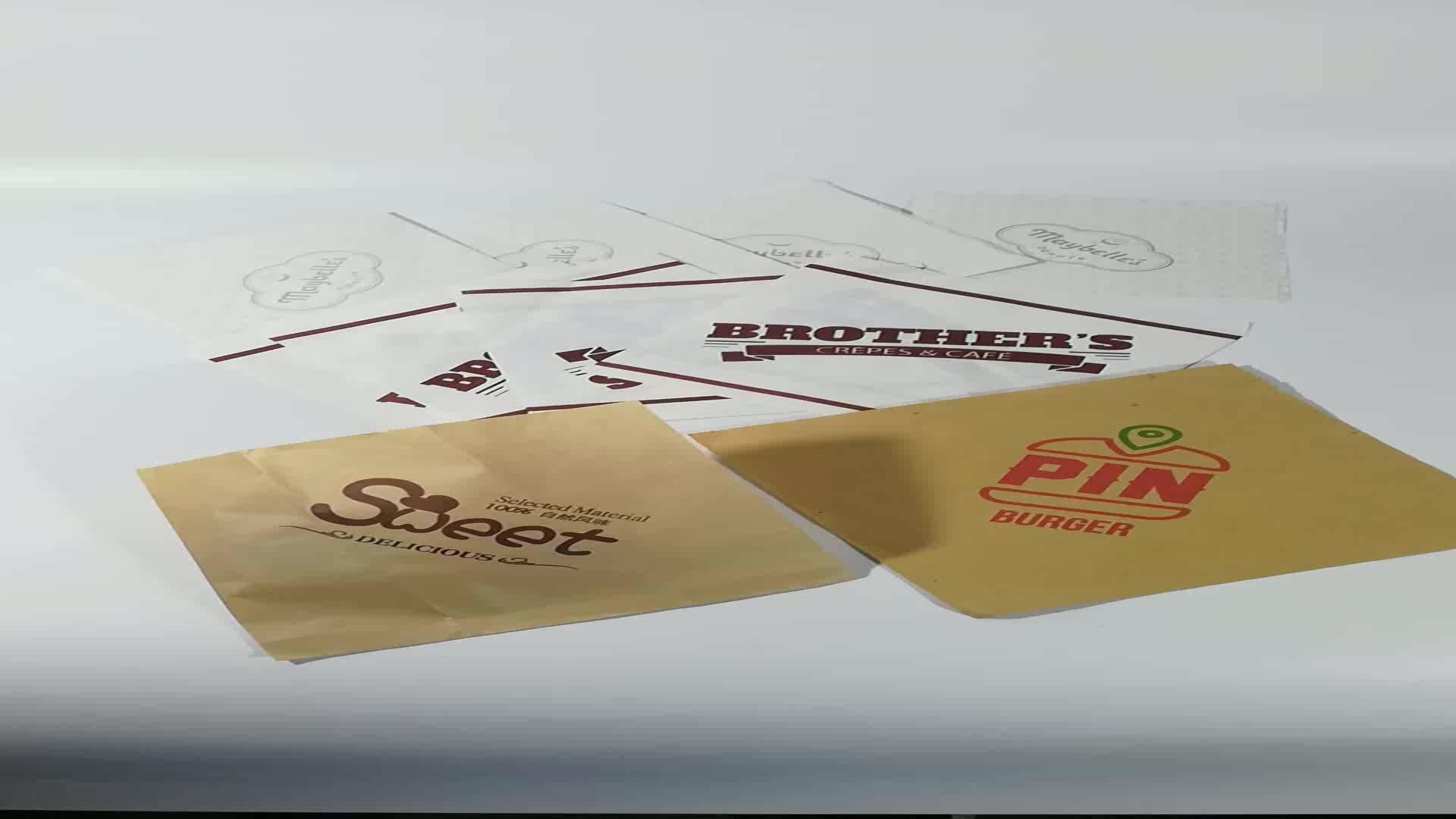 france 's shop custom printed food bag chicken bag chips bag