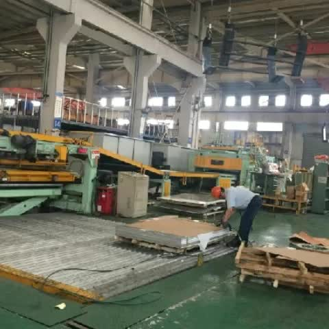 Deep etching 4x8 Stainless Steel Sheet 3mm Thick/AISI 304 201 Stainless Steel Plate