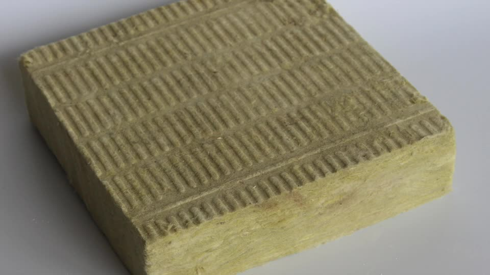 Rock wool insulation roll buy rock wool roll insulation for Cost of mineral wool vs fiberglass insulation