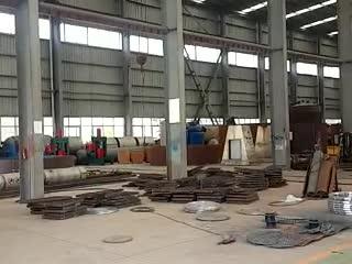 Raffinerie de pétrole brut comestible raffinage prix de la machine de traitement pour le son de riz palmiste tournesol sésame huile de cuisson