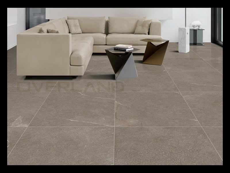 Oman tiles different types of floor tiles