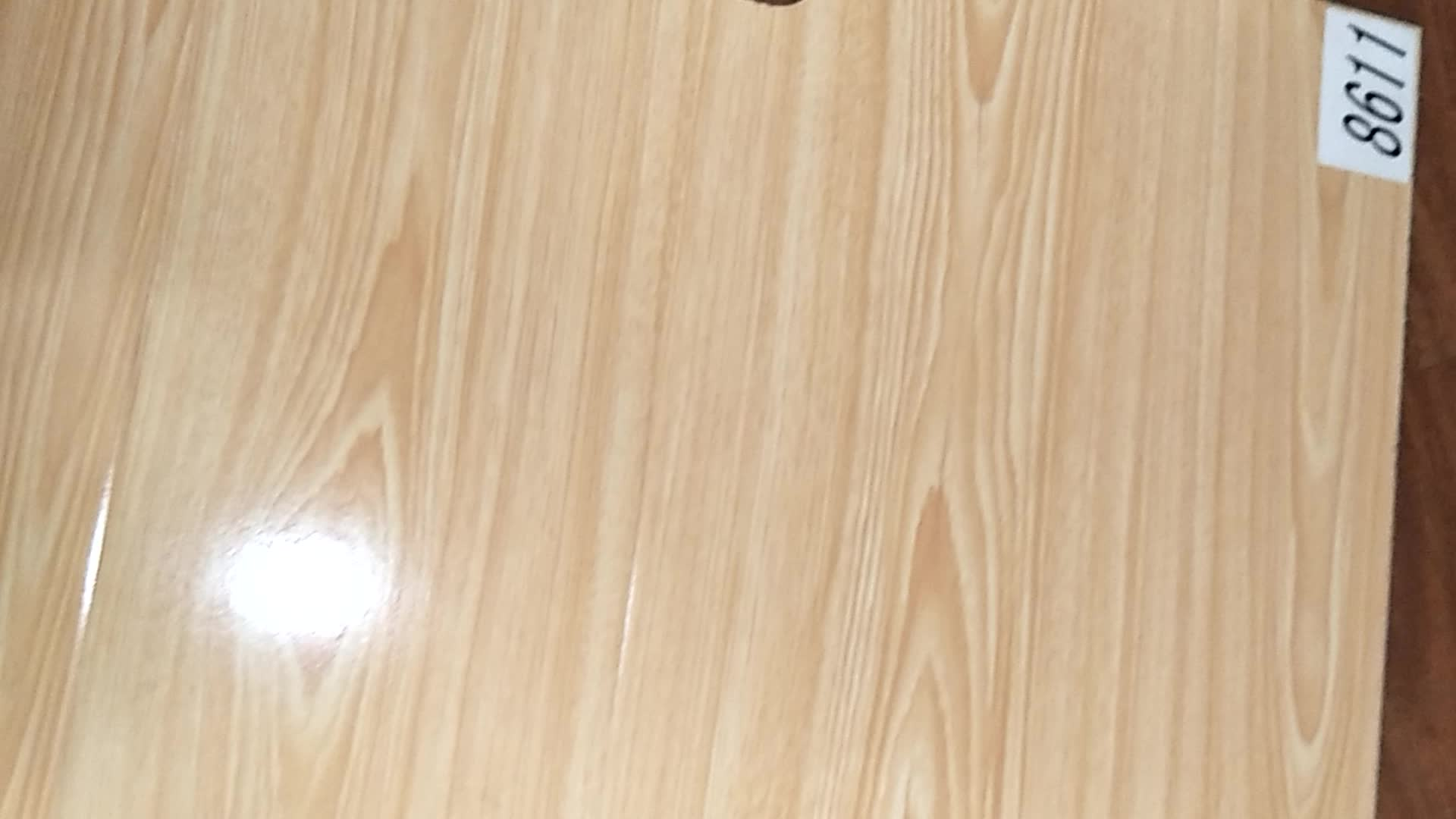 Laminated Board Sizes ~ Color laminated mdf board sizes buy